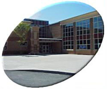 Miles River Middle School